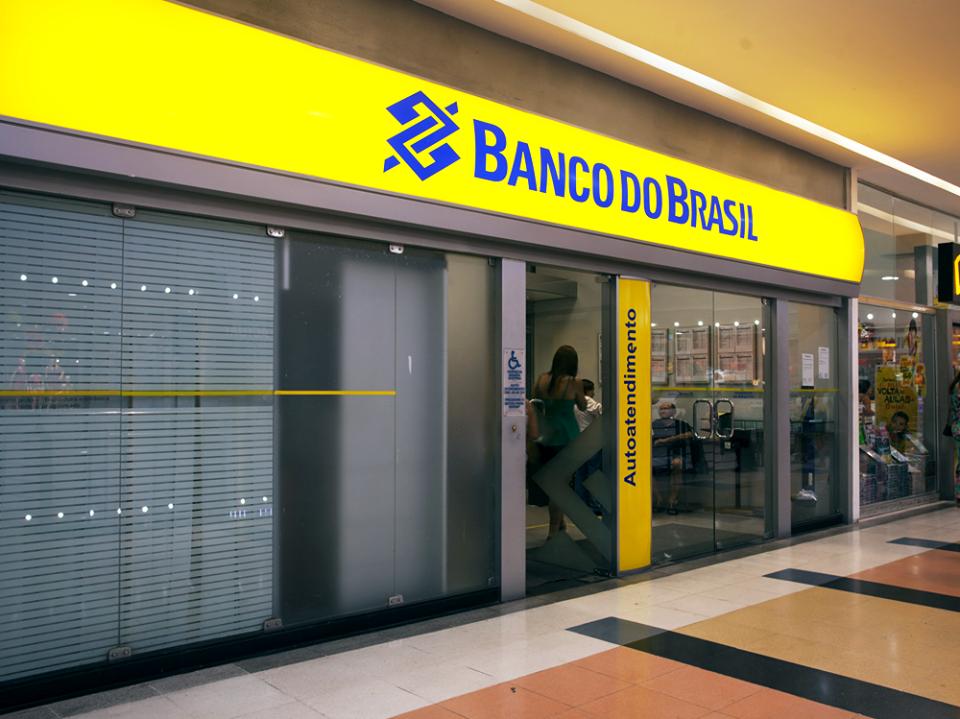 https://manairashopping.com/wp-content/uploads/2016/02/Banco-do-Brasil.png