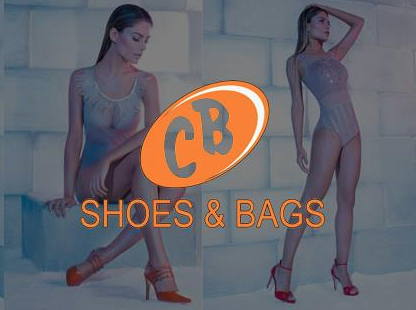 CB Bags & Shoes