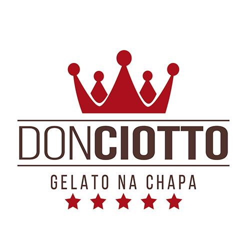 Don Ciotto
