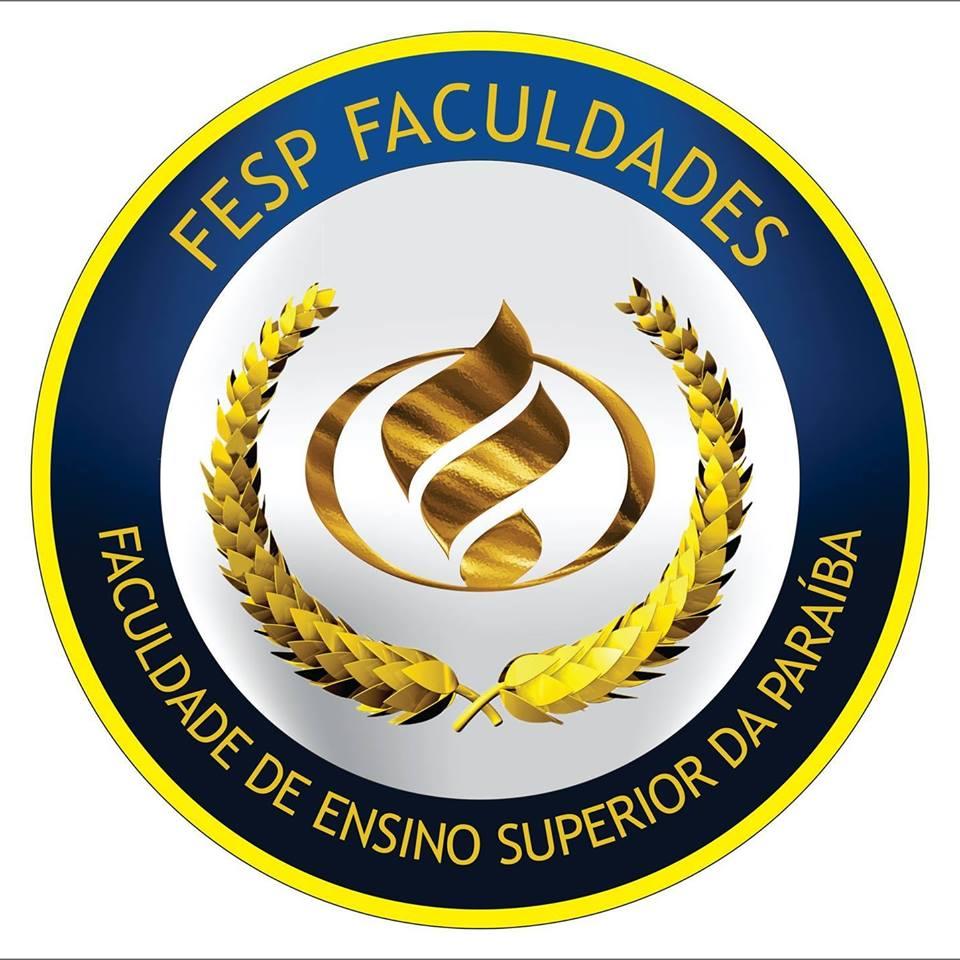 FESP Faculdades